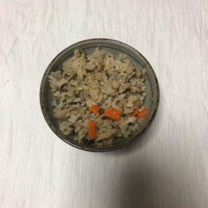 山本ゆりさんの『サバ缶と塩昆布の炊き込みご飯』を作ってみた!レシピ通りに作った感想をレポート