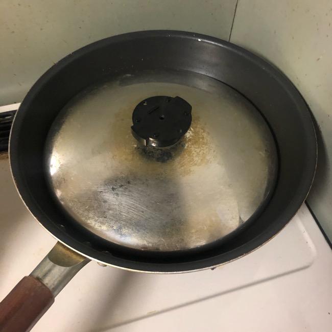 山本ゆりさんの『鶏むね肉の塩だれチキン』のレシピ・作り方7