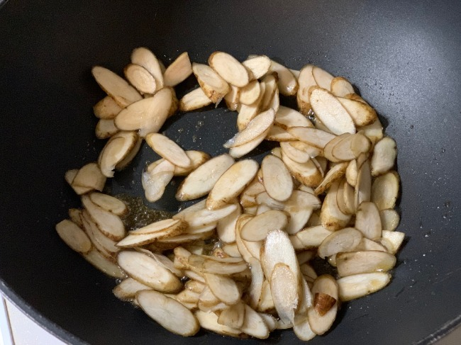 リュウジさんの料理『至高の豚汁』の作り方・レシピ6